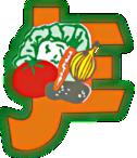 Central Hortofrutícola